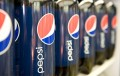 PepsiCo appoints former Walmart China head as APAC region CEO