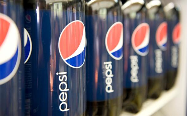 Laguarta inherits a PepsiCo in good shape, 2018 results show