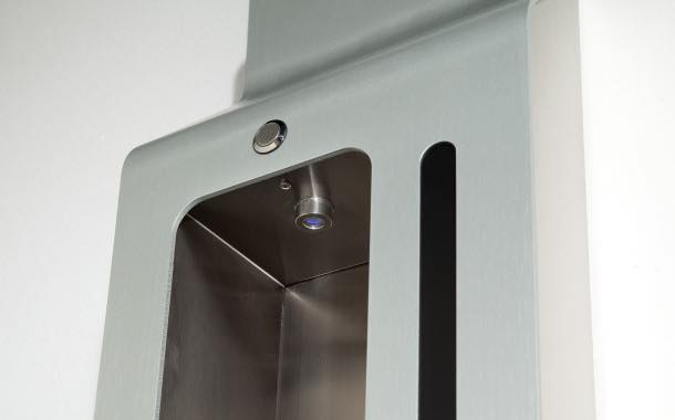 Blupura offers connected water dispenser system 'of the future'