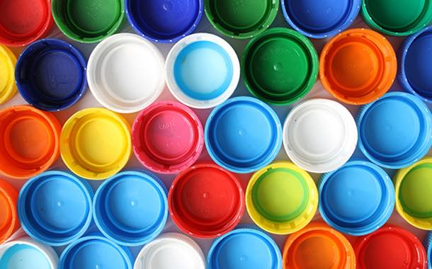 Image result for Plastic Caps and Closure