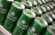 Opportunities for food and drink as Canada legalises cannabis
