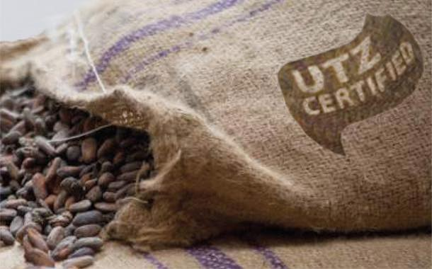 Barry Callebaut brand switches to sustainable cocoa beans