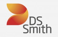 DS Smith to acquire Corrugated Container Corporation