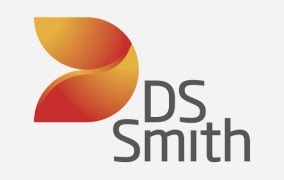 DS Smith opens site in Atlanta, targets growth in North America