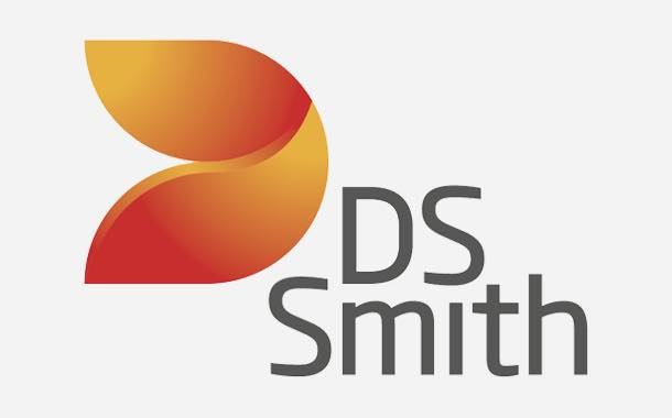DS Smith acquires British corrugated packaging supplier TRM