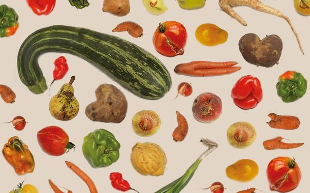 Making food waste history
