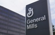 Chips and granola among US' top snacks, General Mills finds