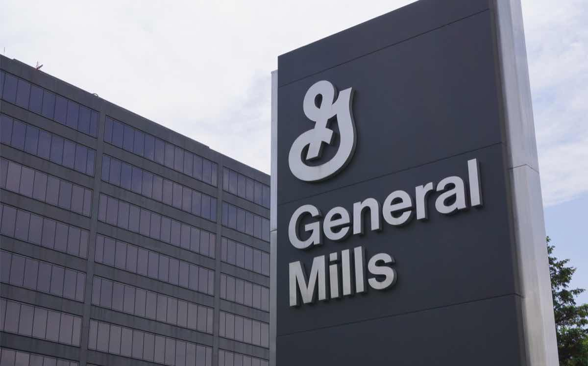 General Mills invests $100m in reducing supply chain emissions