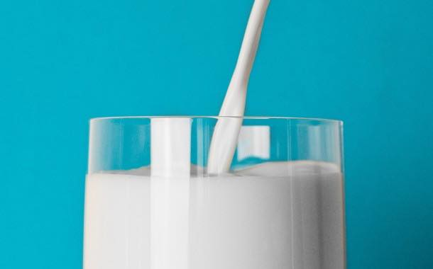 Yili set to acquire Westland Milk Products in deal worth $403m