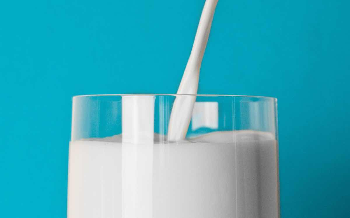 Louis Dreyfus to exit dairy this year as part of strategic refocus