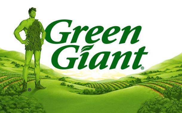 General Mills sells its Green Giant vegetable brand for $765m
