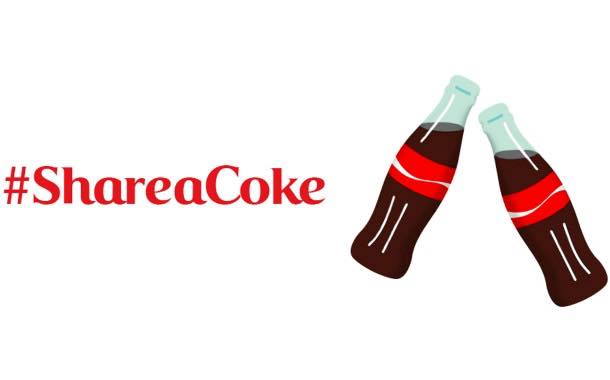 Coca-Cola launches a custom emoji on Twitter that works like an advertisement