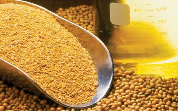 Cargill invests $100m in soybean oil crush expansion