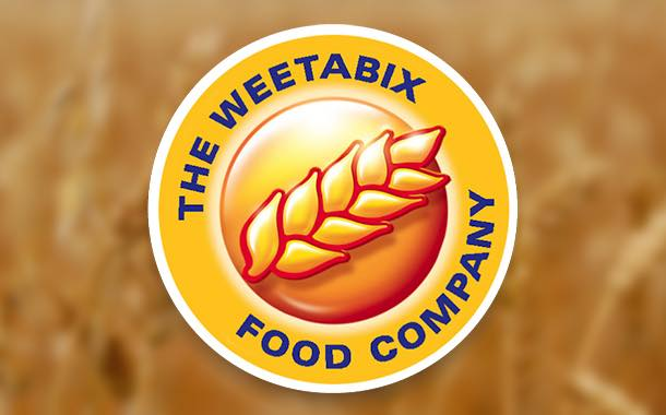 Private equity group Baring Asia takes minority stake in Weetabix
