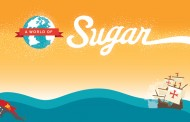 Infographic: Dow highlights role of decolourisation in sugar