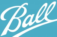 Ball Corporation completes long-awaited acquisition of Rexam