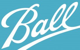 Ball to sell US steel food packaging assets in a $600m deal