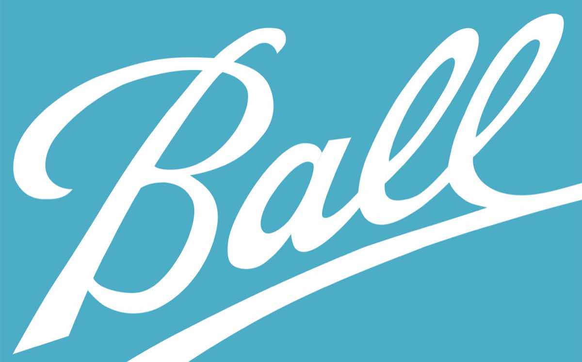 Ball Corporation 'on pace' to meet carbon footprint reduction target