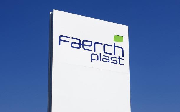 Færch Plast acquires Sealed Air's European food trays business