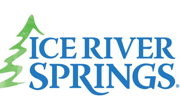 Ice River Springs opens new bottled water plant