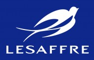 Lesaffre acquires fermented ingredient developer Gnosis