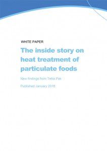 Tetra Pak Jan 16 whitepaper cover