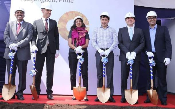 Givaudan invests $56m in Indian flavours manufacturing plant