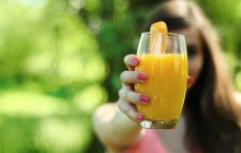 Tetra Pak sees growth opportunities for 100% juice