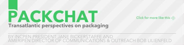 packchat banner template610xf