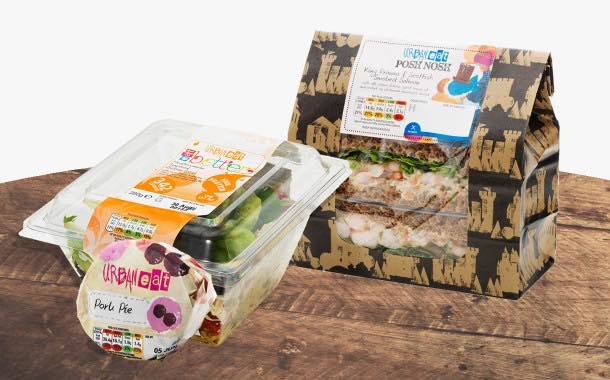 Adelie Foods acquires Irish food to go manufacturer Bite Group