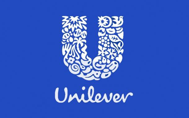 Unilever agrees sale of AdeS soy beverage business to Coca-Cola