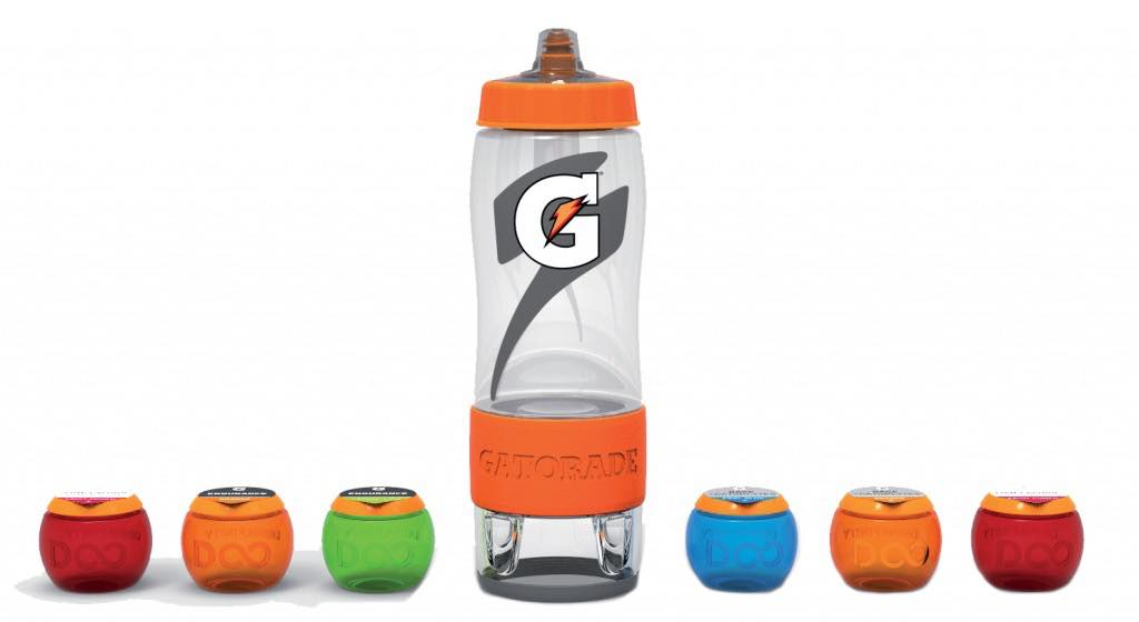 06-17-2014_Gat_Bottle_Pod_Family