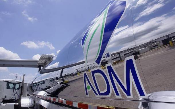 ADM secures distribution rights to GSL's EMEA starch range