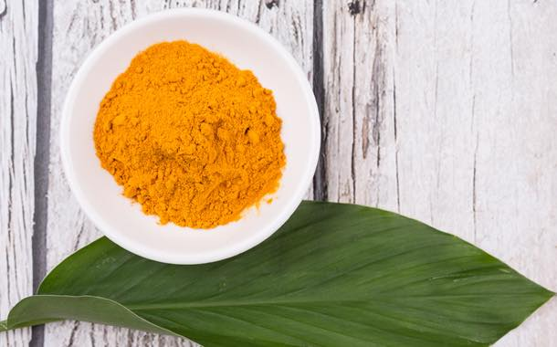 Turmeric 'reduces symptoms of depression', study finds