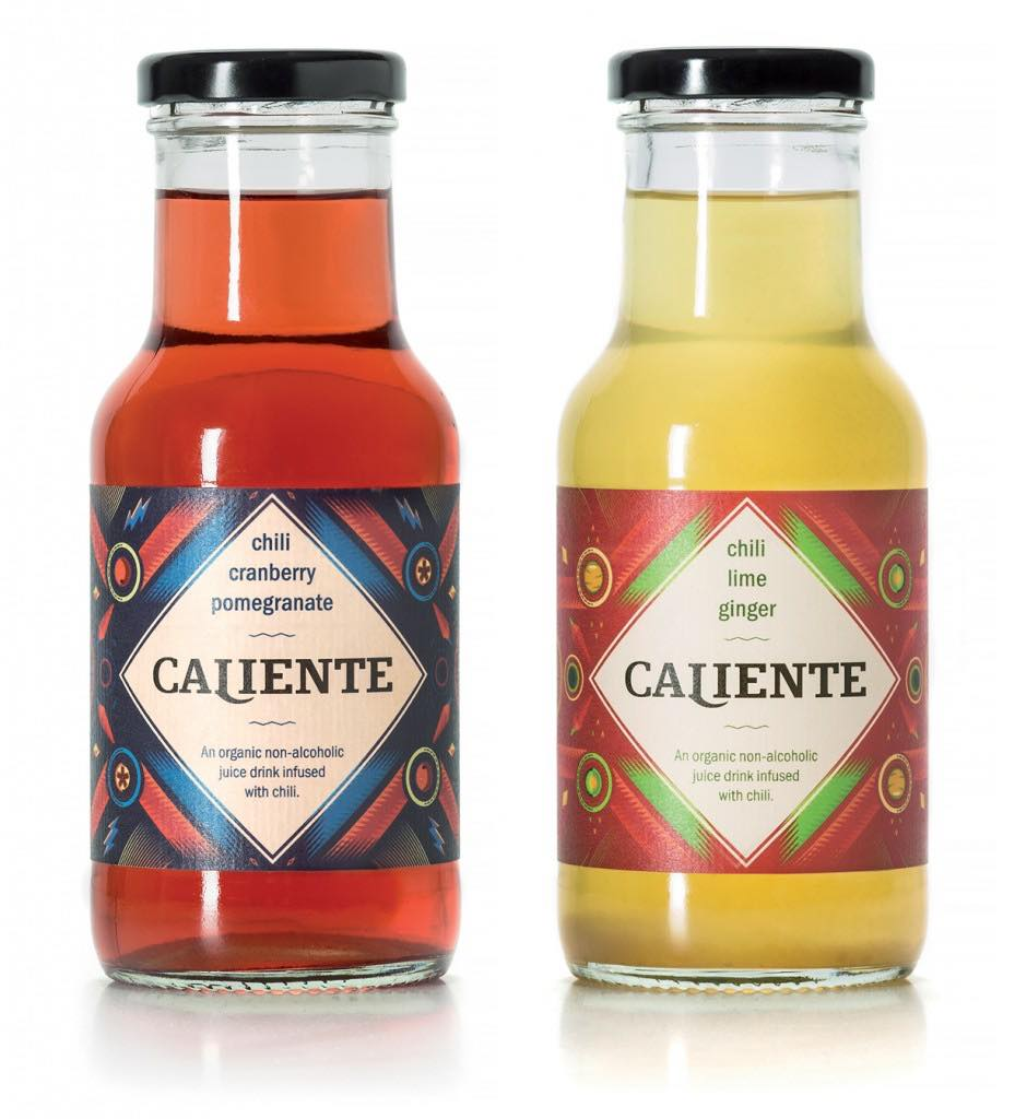 Caliente_Product-pic1