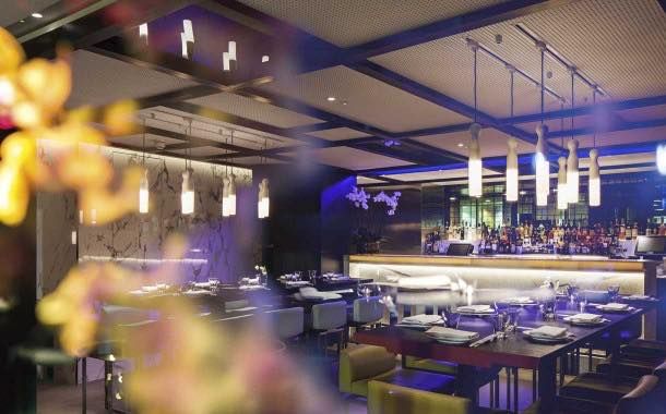 Hakkasan Group announce opening of two new restaurants in Indonesia