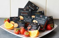 Sin – gluten-free products