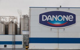 Artisan Partners increases pressure for Danone governance changes