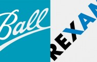 Ball Corp 'ready to sell' plants in Europe to finalise Rexam deal