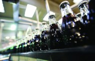 Coca-Cola Amatil sales decline amid 'challenging conditions'