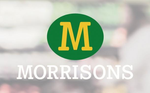 Morrisons to extend support for food poverty charity in the UK