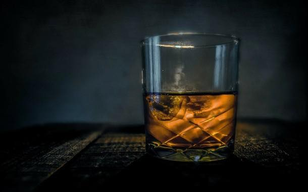 Decline in Scotch whisky exports 'slowing', association says