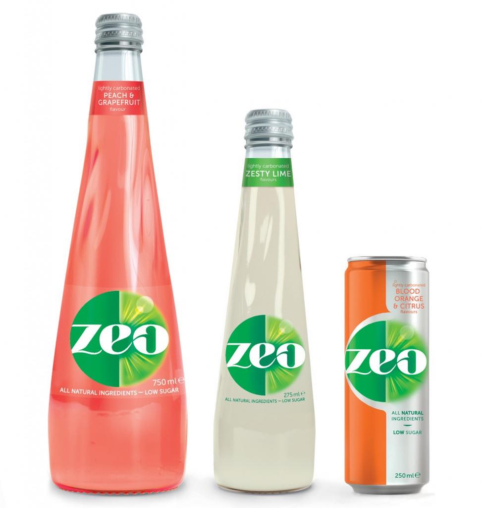 zeo press ad 17072015.indd