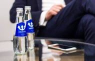 Coca-Cola HBC to acquire Lithuanian mineral water producer