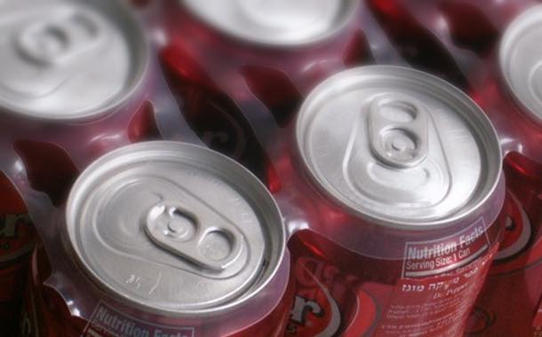 Aluminium packaging recycling rate 'higher than first thought'