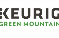 Keurig Green Mountain to be acquired by JAB Holding Co investor group