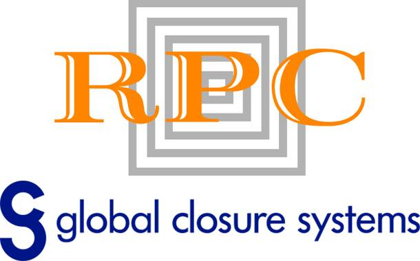 RPC to buy Global Closure Systems for €650m
