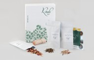 Rosali Tea launches small-batch tea subscription service