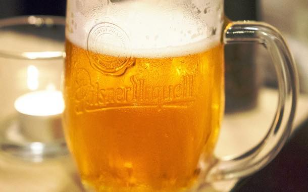 German beer purity law 'increasingly irrelevant' to young consumers
