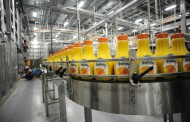 Pepsi to introduce non-GMO versions of Tropicana and Naked Juice
